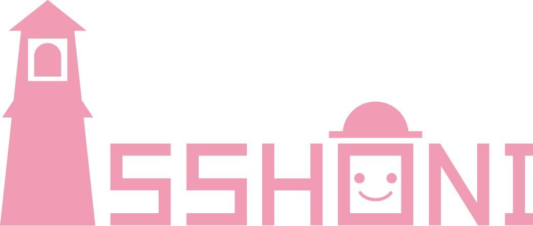 ISSHONI